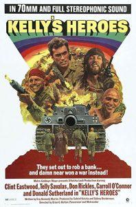 Kellys.Heroes.1970.BluRay.1080p.DTS-HD.MA.5.1.VC-1.REMUX-FraMeSToR – 27.3 GB
