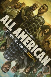 All.American.S03.720p.AMZN.WEB-DL.DDP5.1.H.264-NTb – 26.2 GB