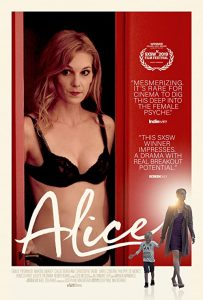 Alice.2019.1080p.Blu-ray.Remux.AVC.DTS-HD.MA.5.1-KRaLiMaRKo – 17.1 GB