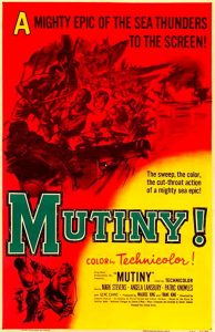 Mutiny.1952.1080p.BluRay.FLAC.x264-HANDJOB – 6.3 GB