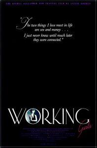 Working.Girls.1986.1080p.BluRay.REMUX.AVC.FLAC.1.0-BLURANiUM – 23.8 GB