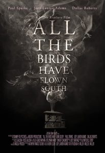 All.the.Birds.Have.Flown.South.2016.720p.WEB.h264-SKYFiRE – 789.1 MB