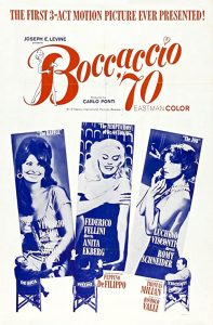 Boccaccio.70.1962.1080p.BluRay.x264-SADPANDA – 17.5 GB