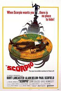 Scorpio.1973.1080p.BluRay.x264-SADPANDA – 7.7 GB