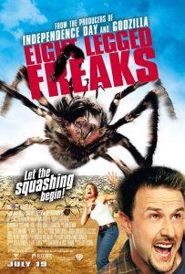 Eight.Legged.Freaks.2002.720P.BLURAY.X264-WATCHABLE – 6.1 GB