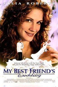 My.Best.Friend's.Wedding.1997.1080p.BluRay.DD5.1.x264-DON – 13.8 GB