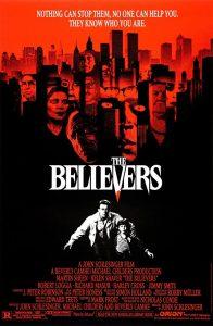The.Believers.1987.REPACK.720p.BluRay.DD2.0.x264-VietHD – 9.4 GB