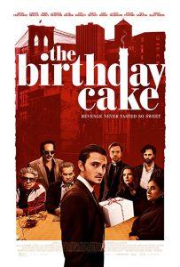 The.Birthday.Cake.2021.1080p.Bluray.DTS-HD.MA.5.1.X264-EVO – 11.9 GB