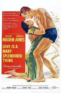 Love.Is.a.Many-Splendored.Thing.1955.720p.BluRay.x264-SbR – 9.0 GB