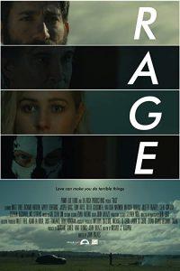 Rage.2021.720p.WEB.h264-DiRT – 2.5 GB