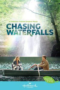 Chasing.Waterfalls.2021.1080p.WEB-DL.DD5.1.H.264-CMRG – 4.1 GB
