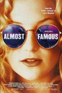 [BD]Almost.Famous.2000.Bootleg.Cut.2160p.UHD.Blu-ray.HEVC.DTS-HD.MA.5.1-ESiR – 84.0 GB