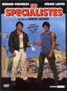 The.Specialists.1985.1080p.BluRay.REMUX.AVC.DTS-HD.MA.4.0-BLURANiUM – 21.4 GB