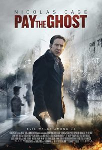 Pay.the.Ghost.2015.1080p.Blu-ray.Remux.AVC.DTS-HD.MA.5.1-KRaLiMaRKo – 18.8 GB
