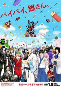Gintama.the.Final.2021.1080p.WEB-DL.DD5.1.H.264-MZABI – 5.1 GB