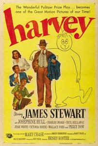 Harvey.1950.1080p.Blu-ray.Remux.AVC.DTS-HD.MA.2.0-KRaLiMaRKo – 25.4 GB