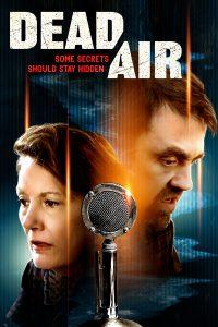 Dead.Air.2021.1080p.AMZN.WEB-DL.DDP2.0.H.264-SymBiOTes – 5.8 GB
