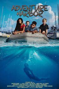 Adventure.Harbor.2021.1080p.AMZN.WEB-DL.DDP2.0.H.264-EVO – 3.6 GB