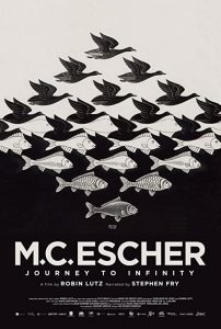 M.C.Escher.Journey.to.Infinity.2018.1080p.BluRay.x264-BiPOLAR – 10.8 GB