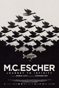 M.C.Escher.Journey.to.Infinity.2018.720p.BluRay.x264-BiPOLAR – 3.6 GB
