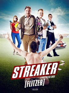 Streaker.2017.720p.BluRay.DD5.1.x264-HANDJOB – 4.0 GB