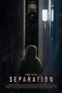 Separation.2021.1080p.WEB.h264-RUMOUR – 5.7 GB