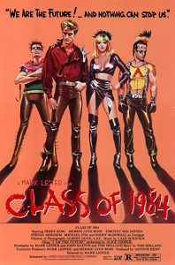 Class.of.1984.1982.1080p.BluRay.X264-Japhson – 6.6 GB