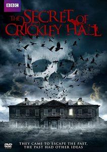 The.Secret.Of.Crickley.Hall.S01.1080p.WEB-DL.DD5.1.H.264-jAh – 6.7 GB