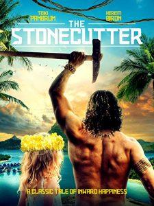 The.Stonecutter.2007.1080p.AMZN.WEB-DL.DDP2.0.H.264-AGLET – 5.4 GB
