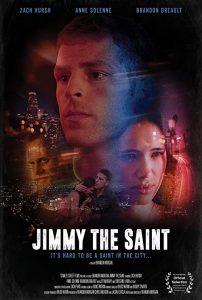 Jimmy.the.Saint.2017.720p.WEB.h264-SKYFiRE – 704.7 MB