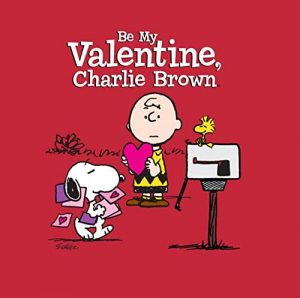 Be.My.Valentine.Charlie.Brown.1975.2160p.ATVP.WEB-DL.DD5.1.HEVC-TEPES – 3.7 GB