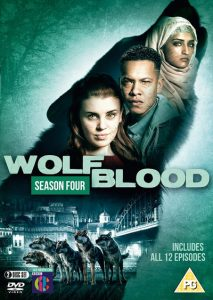 Wolfblood.S02.1080p.AMZN.WEB-DL.DDP.2.0.H.264-FLUX – 26.1 GB