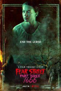 Fear.Street.Part.3.1666.2021.2160p.NF.WEBRiP.DDPA5.1.HDR.x265-182K – 10.5 GB