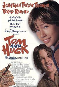 Tom.And.Huck.1995.1080p.DSNP.WEB-DL.DDP5.1.H.264-FLUX – 5.6 GB