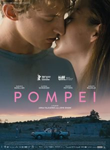 Pompei.2019.1080p.BluRay.x264-DON – 12.7 GB