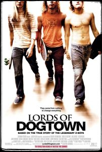 Lords.Of.Dogtown.2005.720p.BluRay.DTS.x264-HDMaNiAcS – 6.5 GB