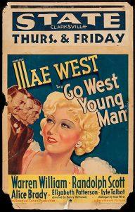 Go.West.Young.Man.1936.1080p.BluRay.FLAC.x264-HANDJOB – 5.9 GB