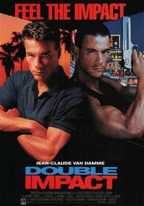 Double.Impact.1991.1080p.BluRay.REMUX.AVC.FLAC.2.0-TRiToN – 21.8 GB