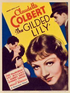 The.Gilded.Lily.1935.1080p.BluRay.REMUX.AVC.FLAC.2.0-EPSiLON – 22.8 GB