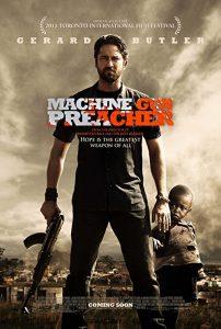 Machine.Gun.Preacher.2011.1080p.Blu-ray.Remux.AVC.DTS-HD.MA.5.1-KRaLiMaRKo – 32.8 GB