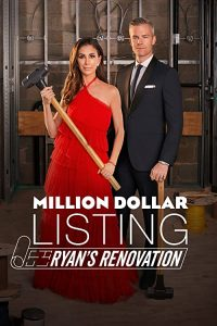 Million.Dollar.Listing.Ryans.Renovation.S01.1080p.AMZN.WEB-DL.DDP5.1.H.264-NTb – 6.3 GB