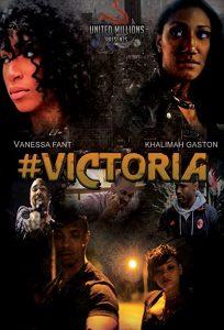 Victoria.2018.720p.WEB.h264-DiRT – 2.2 GB