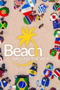 Beach.Around.The.World.S01.720p.WEB-DL.AAC2.0.H.264-BTN – 4.6 GB