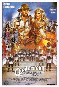 Allan.Quatermain.and.the.Lost.City.of.Gold.1986.1080p.BluRay.REMUX.AVC.DTS-HD.MA.4.0-BLURANiUM – 26.0 GB