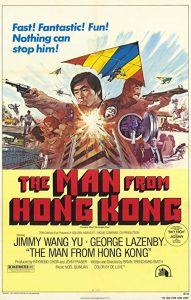The.Man.From.Hong.Kong.1975.1080p.BluRay.x264-PFa – 16.1 GB