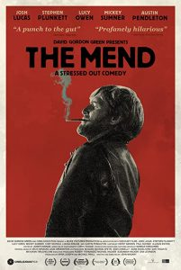 The.Mend.2014.720p.WEB-DL.DD5.1.H.264-PLAYNOW – 3.4 GB