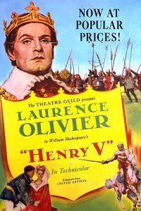Henry.V.1944.1080p.BluRay.x264-HANDJOB – 12.0 GB