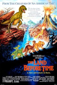 The.Land.Before.Time.1988.720p.BluRay.x264-DON – 8.0 GB