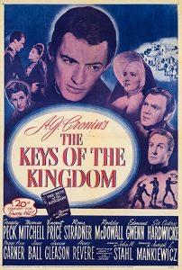 The.Keys.of.the.Kingdom.1944.1080p.BluRay.x264-SADPANDA – 10.9 GB