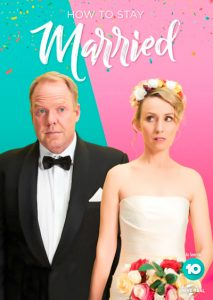 How.To.Stay.Married.S03.720p.WEB-DL.AAC2.0.H.264-WH – 4.1 GB
